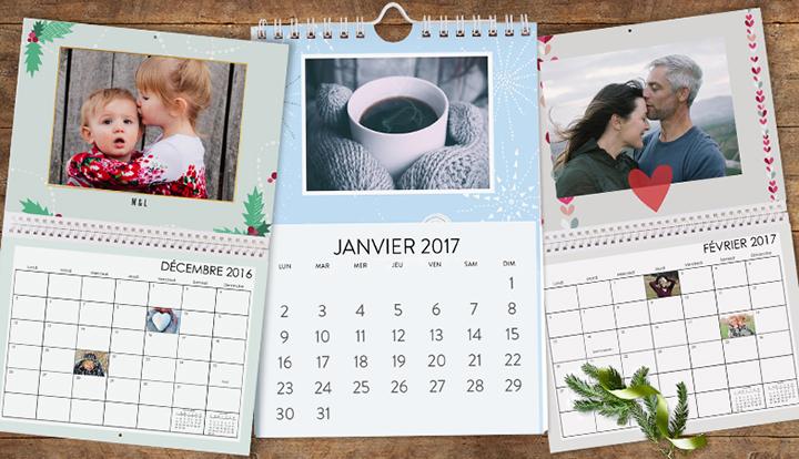 calendars-783x450-fr-20161116