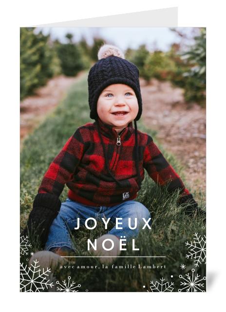 joyeux noël et nouvel